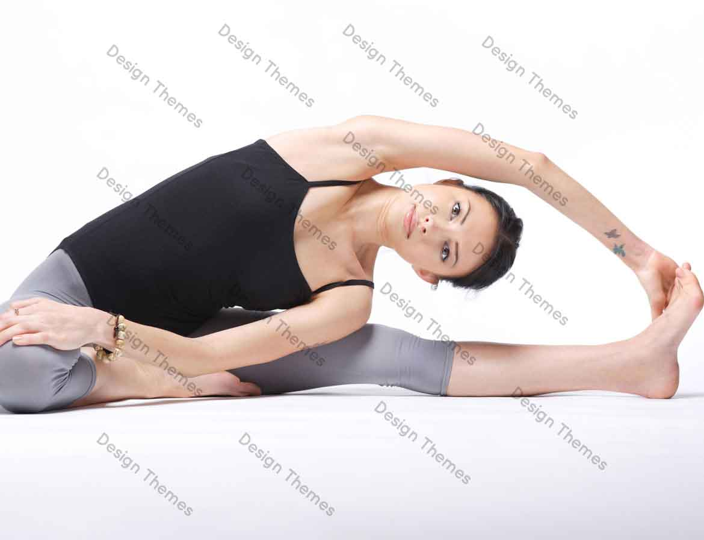 pose1