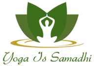 Yoga Vidya Mandiram – 200, 300 & 500  Hours Yoga Teacher Training School