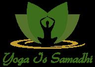 Yoga Vidya Mandiram
