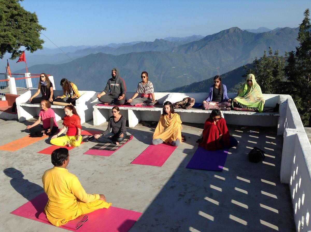 Promo 80 Off Hill Retreat India G Hotel Kelawai
