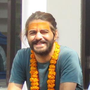 Student Review of Yoga Teacher Trainig Course in Goa India