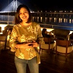 Priyanaka Mathur