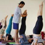 200 hour yoga ttc in chiang mai