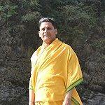 Acharya Sudhir Agasti Ji
