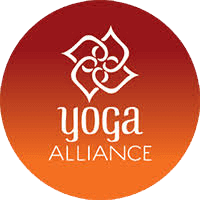 Affiliated Yoga Training