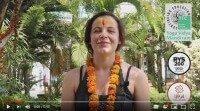 Student Testimonial II - Yoga TTC 200