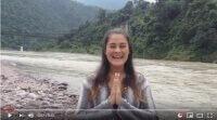 Student Testimonial - Fernanda Lima