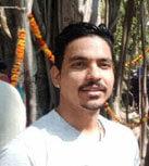 Prashant Jakhmola
