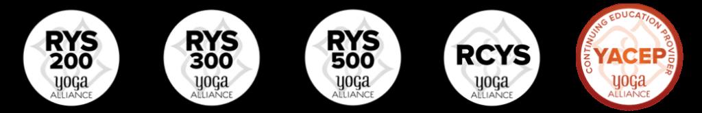 Yoga Vidya Mandiram 200 300 500 Hours Yoga Teacher Training School