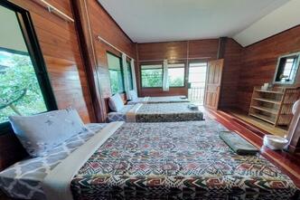 Student Accommodation, Chiangmai